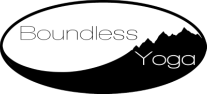Boundless Yoga